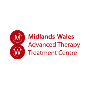 midlands wales advanced therapy treatment centre