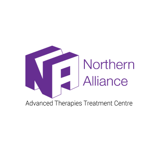 northern alliance advanced therapies treatments centre