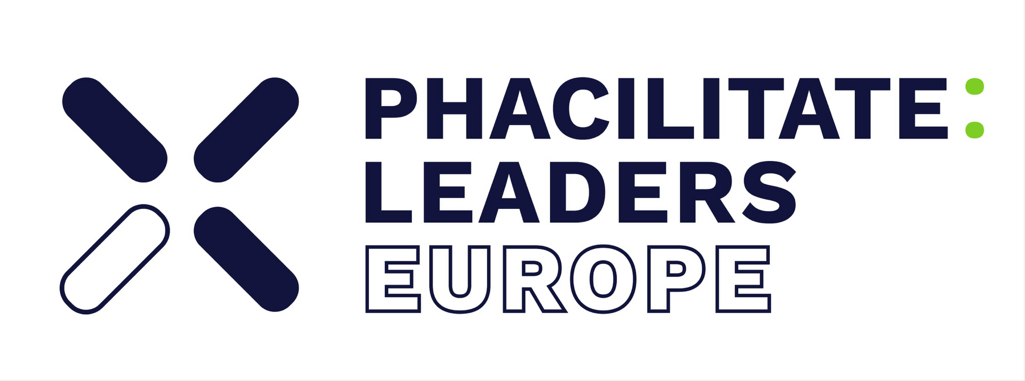 Phacilitate Leaders Europe 2018