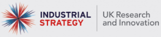 UKRI - Industrial Strategy