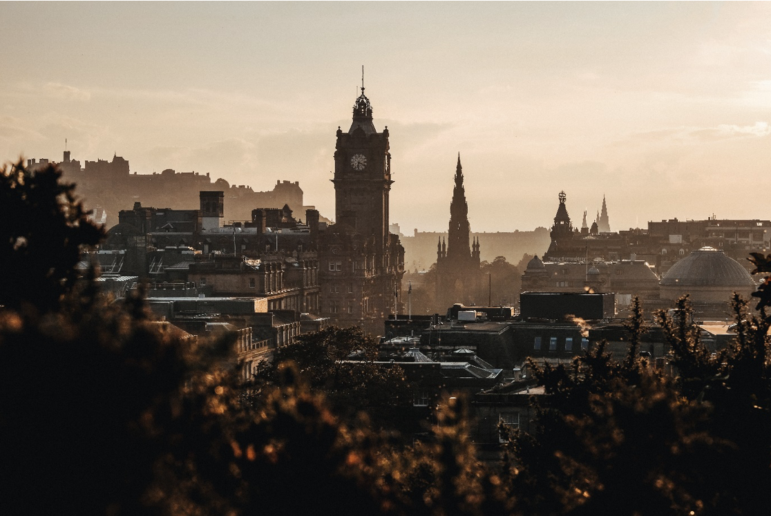 Scottish Area Health Boards Drugs and Therapeutics Committees