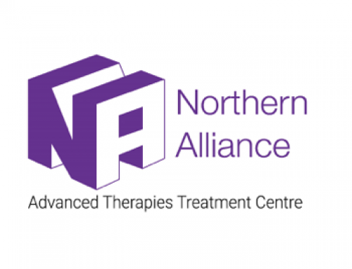 Northern Alliance and the National Pharmacy Working Group