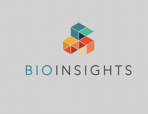 ATTC Network mentioned in Cell and Gene Therapy BioInsights publication