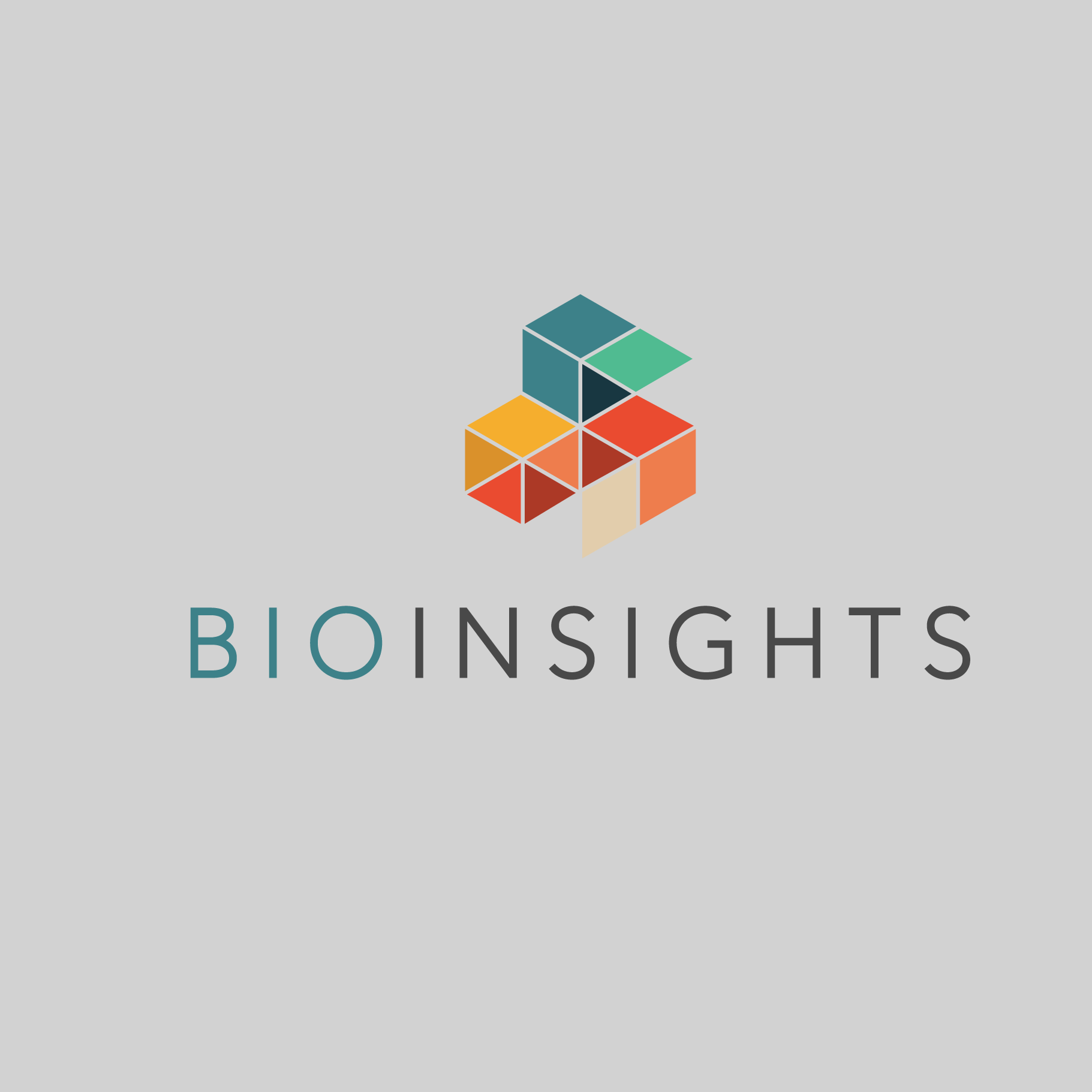Cell and Gene Therapy BioInsights
