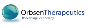 Orbsen Therapeutics