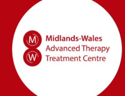 Leicester joins Midlands and Wales ATTC to build capabilities in advanced therapies
