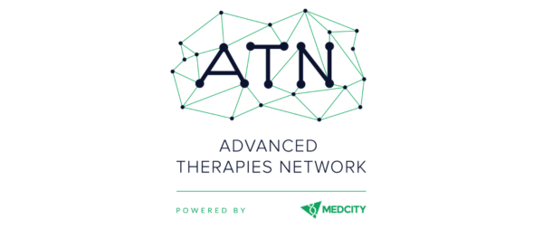 Advanced Therapies Network