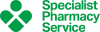 Specialist pharmacy services