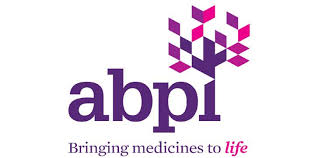 The Association of the British Pharmaceutical Industry (ABPI)