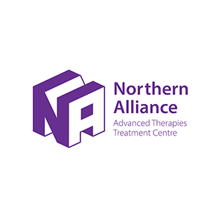 Northern Alliance advance therapy treatment center